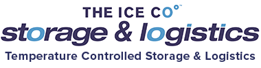Ice Co Storage and Logistics